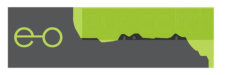 Eyecatch Optical