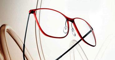 Premium Glasses from $199